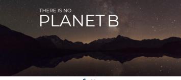 Praktisera med och affärsutveckla appen Last Planet